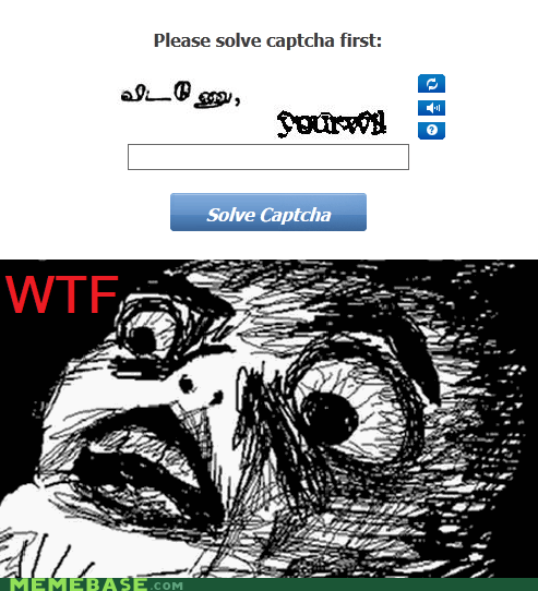 captcha raisins-super-fuuuu things wat - 5748841984