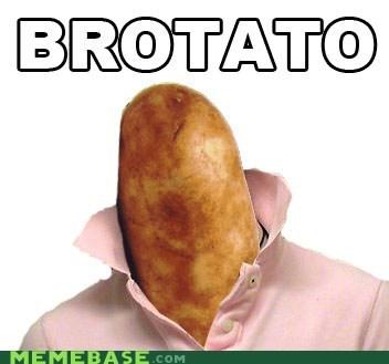 bro,Memes,potato,what