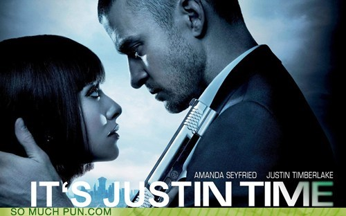 in just justin Justin Timberlake literalism similar sounding time - 5749367552