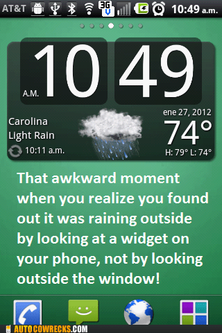 Awkward weather weather app window - 5750068480