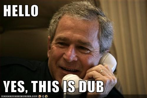george w bush political pictures - 5750768896