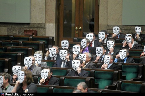 Acta anonymous europe Hall of Fame internet PIPA poland political pictures SOPA - 5751177984