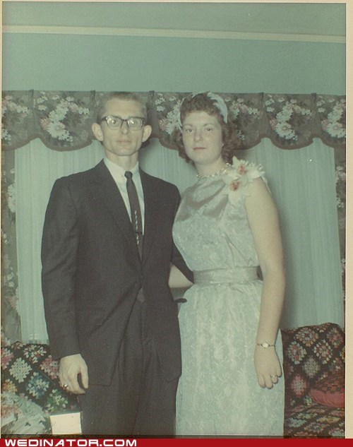 retro,60s,vintage,parents