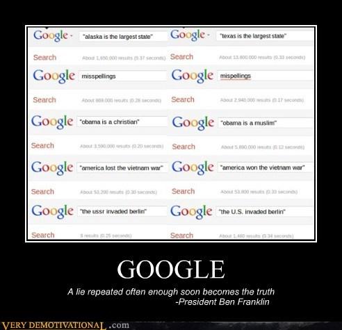 wtf lies funny google - 5751568384