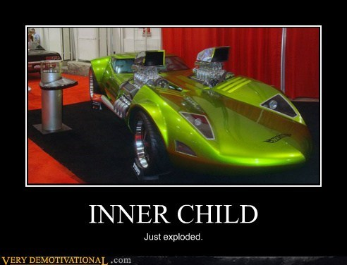 car,explode,hilarious,Hot Wheels,inner child,wtf