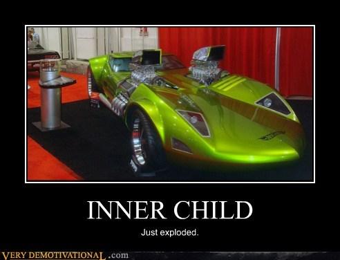 car explode hilarious Hot Wheels wtf - 5752074752