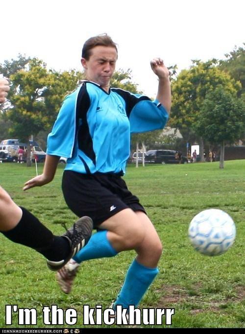 derp,futbol,kicking,soccer