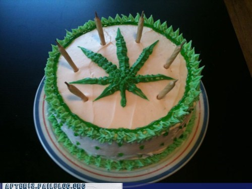 cake drugs icing pot special weed - 5752719360