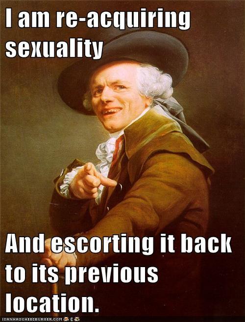 old timey sexy back Justin Timberlake - 5753089792