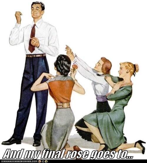 art color funny illustration - 5753102080