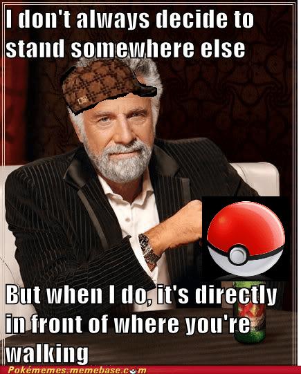 annoying meme Memes - 5753108992