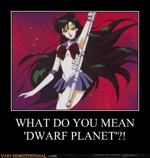hilarious old news pluto sailor moon - 5757550592