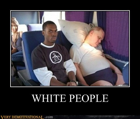bus,hilarious,the worst,ugh,white people,wtf