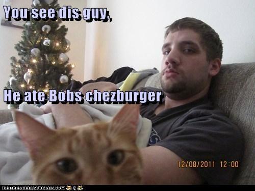 Cheezburger Image 5759576320