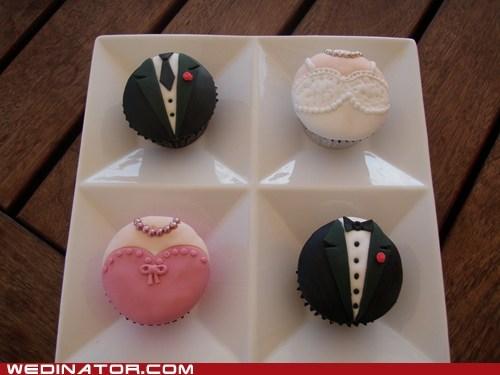 bride funny wedding photos groom - 5761192448