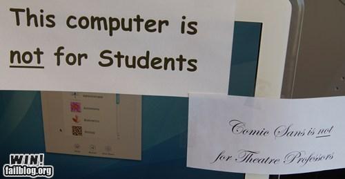 computer - 5761726208