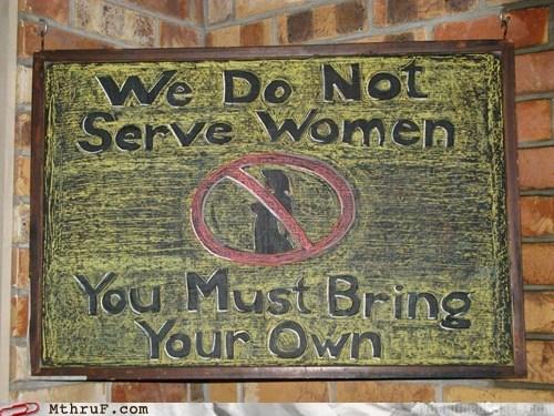 byob service women - 5763992576