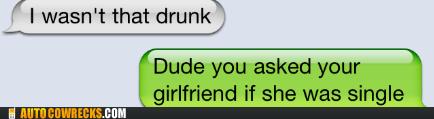 dating drunk girlfriend last night relationships single - 5764118272