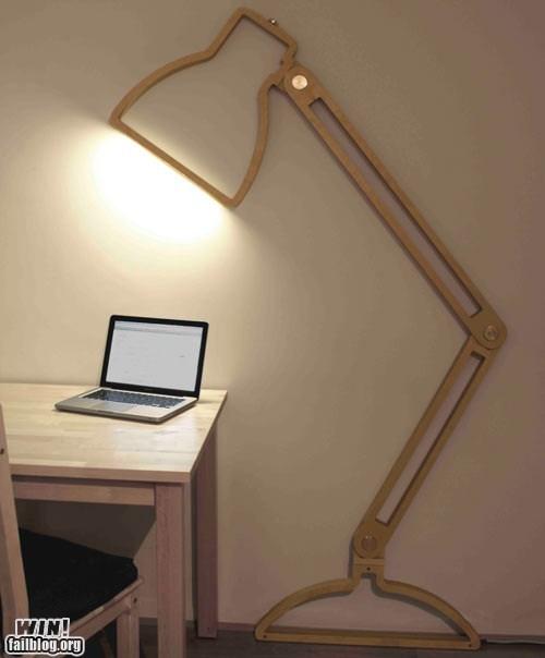 art decoration design interior design lamp light - 5764809728
