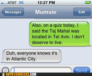 atlantic city geography india mom parenting quiz school taj mahal tel aviv - 5764823808