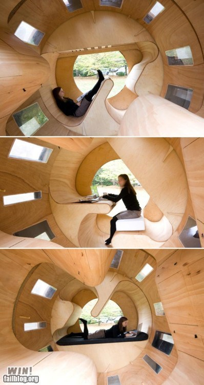 architecture,bed,design,desk,furniture,g rated,rolling,room,tube,win
