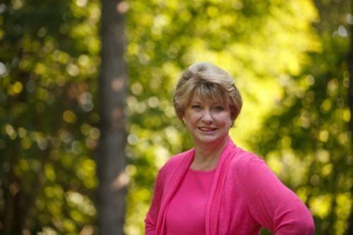 Abortion Bill Amendment Abortion Devate gender equality Janet Howell Senate Bill 484 virginia - 5765651456