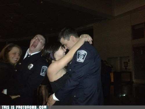 awesome awww yeahhhh best of week dance firefighter girlfriend