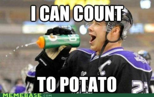 count derp firetruck hockey potato - 5766345216