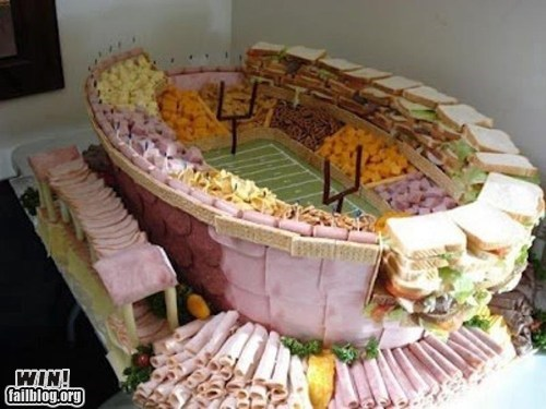 classic,food,football,Hall of Fame,meat,sandwich,the Big Game