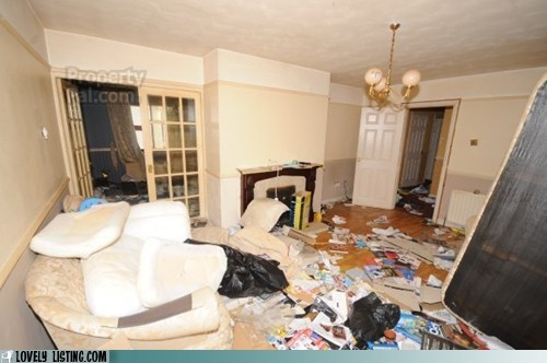 dirty,gross,living room,messy