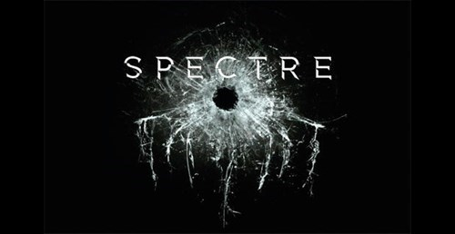 list everything you need to know james bond christoph waltz spectre andrew scott - 576773
