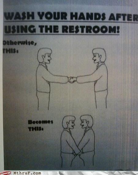bathroom humor - 5767951872