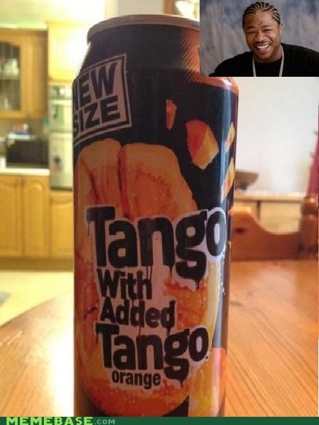 dance,drink,tango,yo dawg