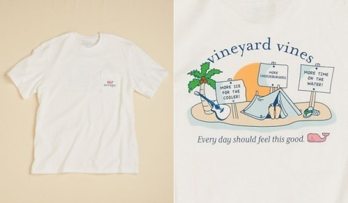 occupy-marthas-vineyard,Occupy Movement,Vineyard Vines