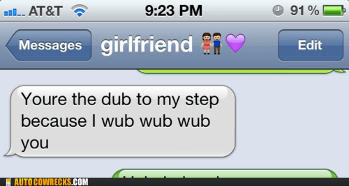 dating dubstep Hall of Fame relationships wub WUB WUB WUB wubwubwub - 5769144576
