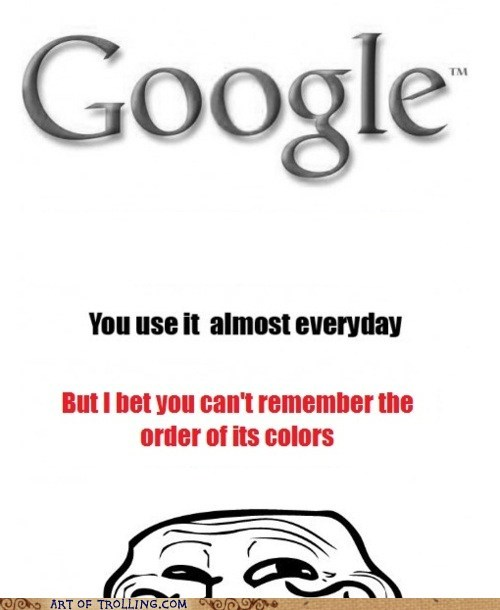 colors,google,order