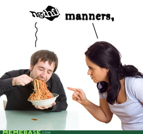 captcha family manners Text Stuffs - 5770143744