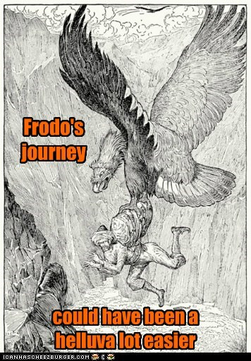 art funny illustration - 5770388480