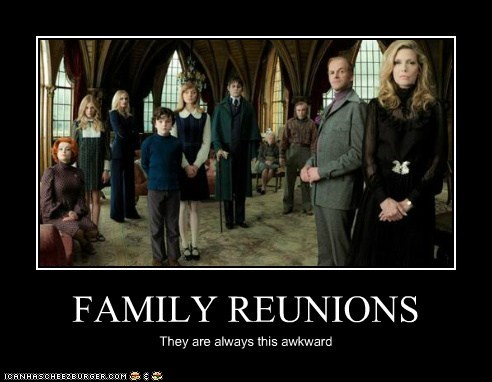Awkward,dark shadows,Eva Green,family reunions,Johnny Depp,Movie,Staring,tim burton