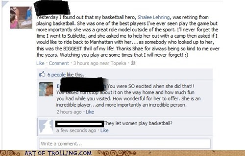 basketball facebook hero women - 5771718400