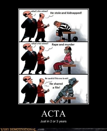 Acta prisoner scary Terrifying wtf - 5772781568