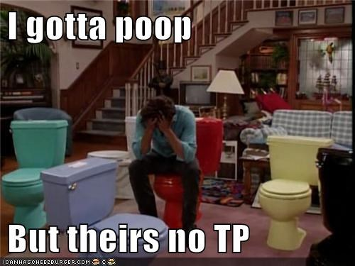 Cheezburger Image 5773404160
