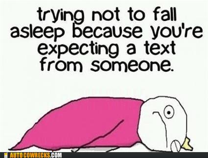 falling asleep homestuck sleeping - 5773435392