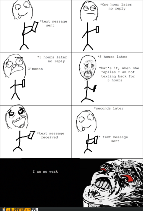 comic,crush,dating,flirting,rage comic,weak