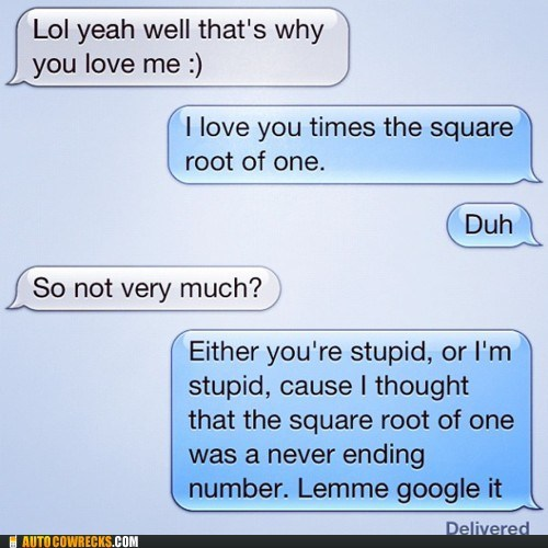 dating google math relationships square root - 5773444608