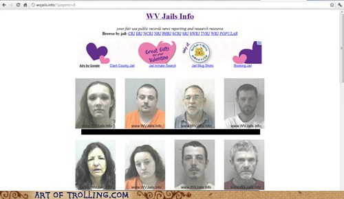 dates,dating site,jail
