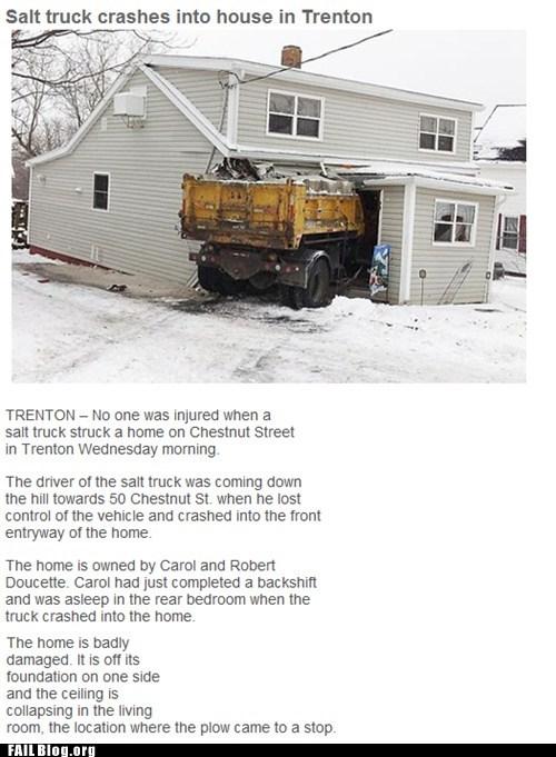 cars crash oh canada Professional At Work - 5773547008