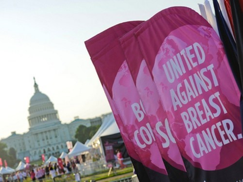 All Kinds Of Wrong,Planned Parenthood,susan g komen