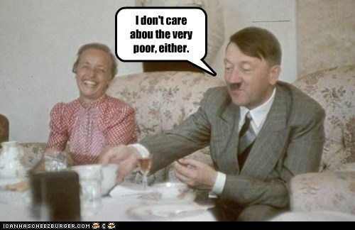 adolf hitler political pictures - 5773644288