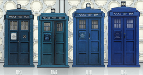 doctor who,Fan Art,tardis,timeline,tv shows